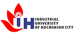 industrial-university-of-hcmc