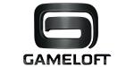 gameloft-vietnam
