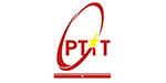 posts-telecommunications-institute-of-technology