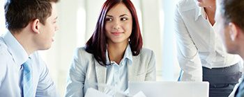 U4.02 – Providing feedback skills – Phiên bản tiếng Việt