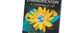 U3.04 – Advanced communication skills – Phiên bản tiếng Việt