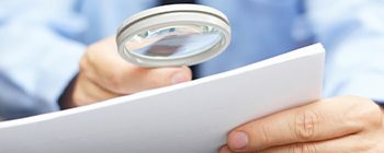 Recognizing common fraud cases – Phiên bản tiếng Việt