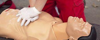 First Aid Skills – Phiên bản tiếng Việt