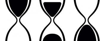 U3.07 – Time management tools – Phiên bản tiếng Việt