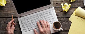 IT.U4 – Kỹ năng viết email và thư ứng tuyển hiệu quả
