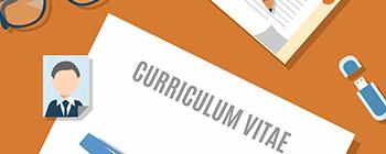 IT.U4 – Kỹ năng viết CV