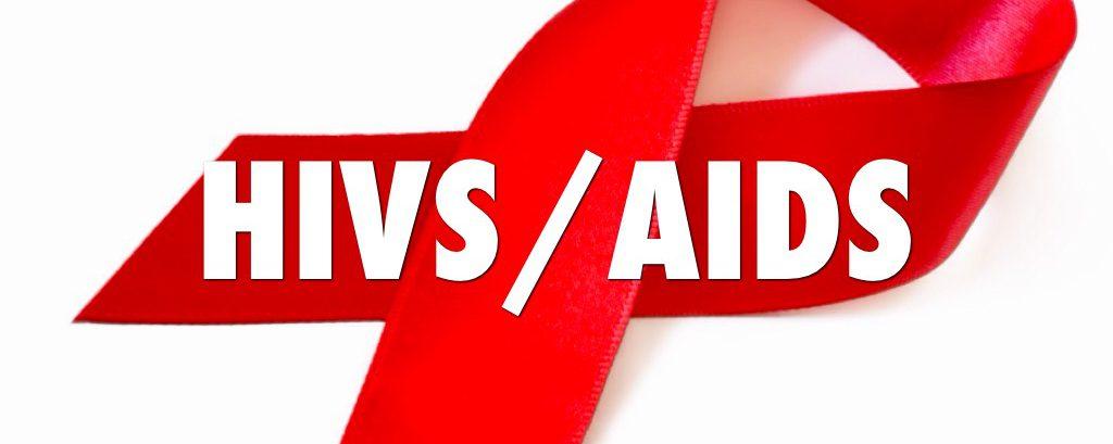 HIV/AIDS – Phiên bản tiếng Việt