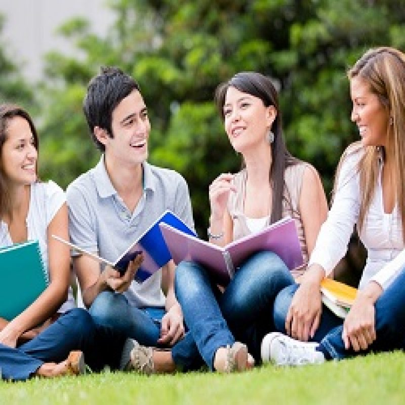 students-life-spain