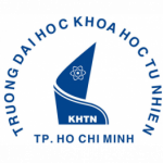 Group logo of HCMUS-FIT