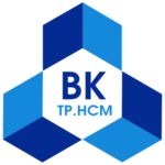 Group logo of BKU-FME