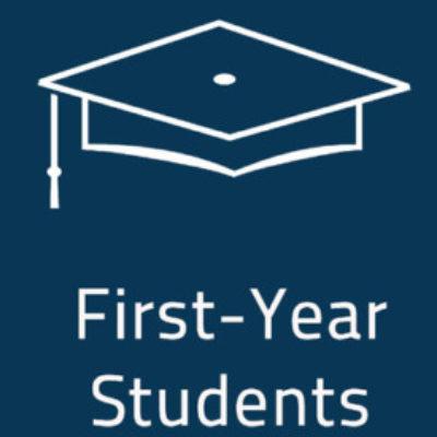 Group logo of University – Year 1
